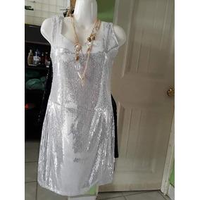 Vestido Lentejuela