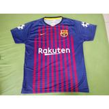 d6ff141dd7 Camisa Philippe Coutinho Barcelona - Camisa Barcelona Masculina no ...