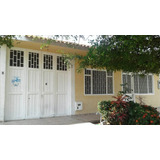 Venta Casa La Estación Mariquita, Tolima