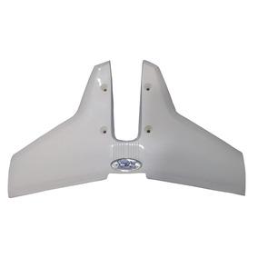Hidrofolio Sting Ray (40hp-300hp) Todos Motores De Popa