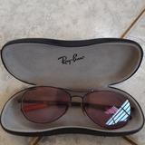 36fc6400daed0 Oculos De Proteção Uvex Rx no Mercado Livre Brasil