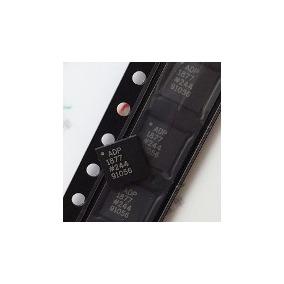 Kit 10 Ci Adp 1877 Adp-1877 Xbox360 Slim Corona Trinity