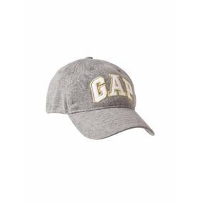 Gorra Gap Original Unitalla Unisex 840130 00 1