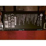 Batería Lg Zero H650 Mod: Bl T22.$399 Con Envío