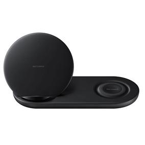 Soporte Inalámbrico Wireless-2018 Para Cargador Samsung