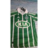 Palmeira 2013 - Camisa Palmeiras Masculina no Mercado Livre Brasil 10dde8b610544