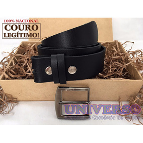 Mascara De Bode Preto - Cintos para Masculino no Mercado Livre Brasil 62f7ada9ac