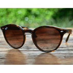 6fdb9cfb22ee1 Rayban Blazer - Óculos De Sol em Minas Gerais no Mercado Livre Brasil