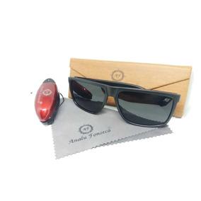 Óculos De Sol Polar Solar - Óculos no Mercado Livre Brasil 571893c8aa