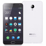 Smartphone Android Meizu M2 Note 2gb Ram 16gb Rom Octacore