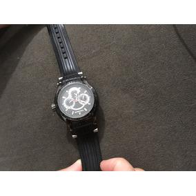 45fb39c11bddd Relogio Technos Modelo Calibre 6p29 - Relógios no Mercado Livre Brasil