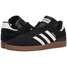best authentic 534c9 632f5 Zapatos Caballeros adidas Skateboarding Busenitz Pro - T-38