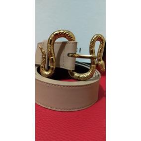 Cinturon Gucci Replica - Cinturones Gucci de Hombre en Puebla en ... 1598719a573