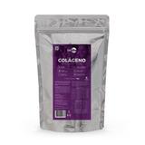 Colágeno Hidrolisado Tipo 1 Em Pó 1kg-92% Proteínas Premium