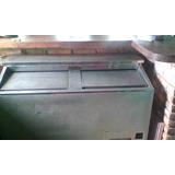 Freezer 2 Puertas