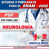 Manual Digital Cto Peru Neurologia | Enam