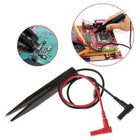 Testador Para Componentes Eletronicos