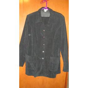 856c2a0bebf4a Sacos Y Pantalon Invierno De Mujer Xl - Ropa y Accesorios en Mercado ...