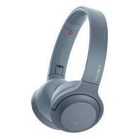 Audífonos Sony H.ear On Mini Inalámbricos - Wh-h800