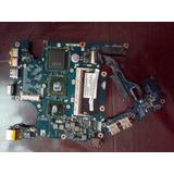 Motherboard Tarjeta Madre Acer Aspire One Kav60