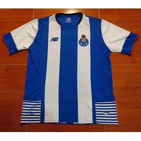 Camiseta Toronto Fc - Camisetas en Mercado Libre Argentina cd9b891c3c311