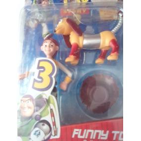 Toy Story - Juegos y Juguetes en Mercado Libre Venezuela 3afe254b304