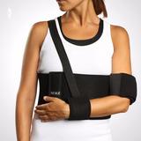 Inmovilizador Brazo Completo Cabestrillo Ortopedico en Mercado Libre ... f2279421706b
