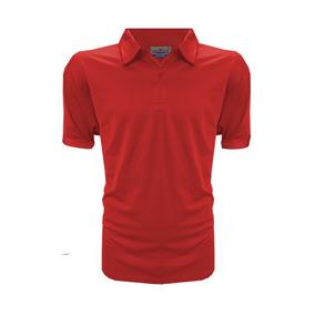 Poleras Dryfit Quickdry Hombre M c Uv+50 Con Certificación 76845c651f947
