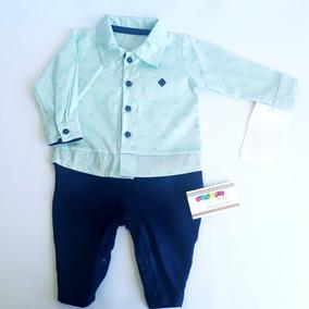 Camisa Uv Bali - Bebês no Mercado Livre Brasil ca558e62d31
