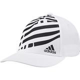 Bone Da Adidas Da Juventus no Mercado Livre Brasil 1bd8bc1bc57
