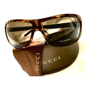 Oculos De Sol Gucci Feminino Polarizado - Barato - Promoção 576baa8d1c