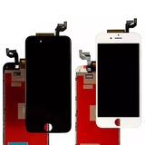Display Lcd Tela Touch Iphone 6s 4.7 Preto / Branco