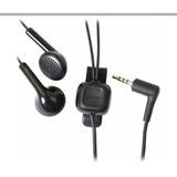 Fone Ouvido Nokia Wh-102 Hs-125 N95 N85 N96 C2-06 Pc 6120