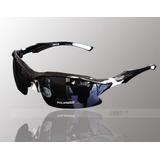 Oculos Polarizado Para Pesca Uv 400 Pesca no Mercado Livre Brasil 6c816a9718