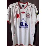 Camisa Imperial Time De Curitiba - Camisas de Times de Futebol no ... 94988e6a8b69f