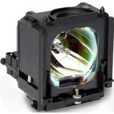 Samsung Hls5087w Reemplazo De La Lámpara De Tv De 150 Vatios