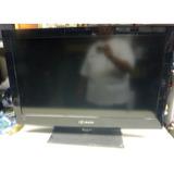 Tv Hbuster 32 C/ Defeito