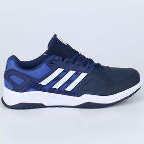 adidas zapatillas hombres la trainer