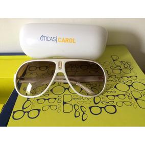 Hastes De Oculos Carrera - Óculos no Mercado Livre Brasil ceb6783507