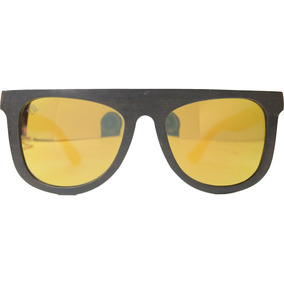 Oculos De Sol Estampa Zebra - Óculos no Mercado Livre Brasil 344d88aec1