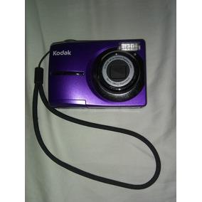 Camara Fotográfica Marca Kodak