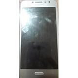 Samsung J2 Prime Original. Libre