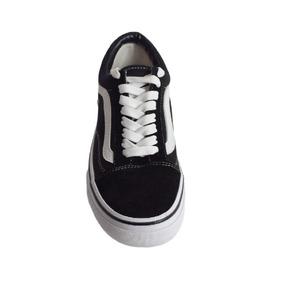 ded4dbef243ef Vans Old Skool Talle 42 - Zapatillas Vans Talle 42 en Mercado Libre ...