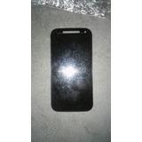 Display Motorola Moto E 2 Geração Novo