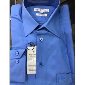 Camisa Dudalina Masculina Original - Calçados 9028429c394ac