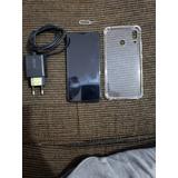 Vendo Asus Zenfone 5 4g 64gb Dual Chip Top E Sem Marca.