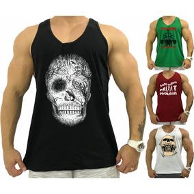 6e5f10c001 Camisetas e Blusas Tamanho Eg para Masculino no Mercado Livre Brasil