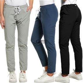 1ab1d84889 Ropa Jeans Hombre Jean Negro Roto en Mercado Libre Colombia