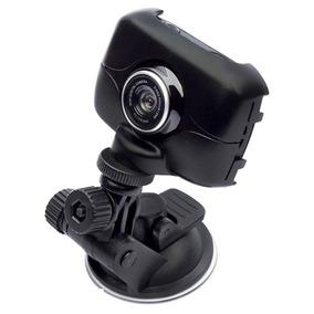 Câmera Veicular - Dazz - Dz-52130 - Full Hd 1080p Nova