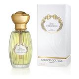 Perfume Importado Annick Goutal Eau D Hadrien 100 Ml Edp
